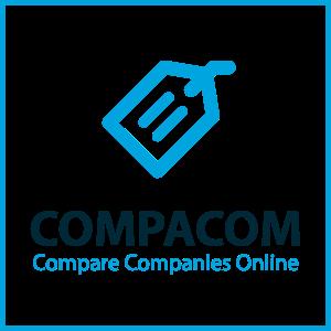 compacom.com